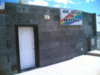 Turismo Homosexual en Tenerife